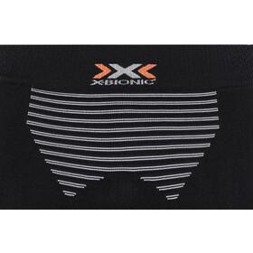 X-Bionic Energizer MK2 Pants Medium Lady black/white